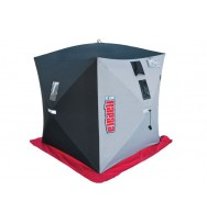 Палатка зимняя RAPALA Sherpa Pop-Up Tent 3-Man